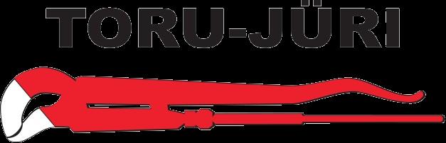 Toru-Jüri