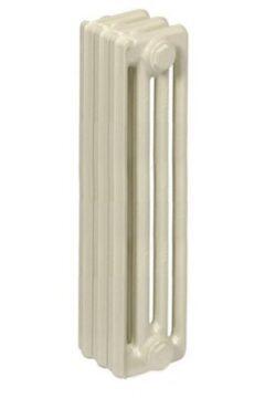 Malmradiaator Kalor-3 500/160 Viadrus