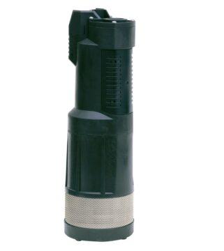 Uputatav veeautomaat Divertron 1200M DAB