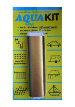 Lekke kõrvaldaja Aquakit