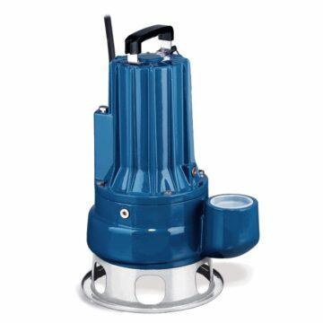 Tühjenduspump heitveele MCm 20/50 230V Pedrollo