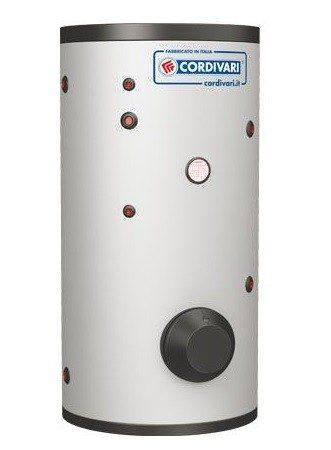 Tarbevee mahuti Cordivari WC VT 2500