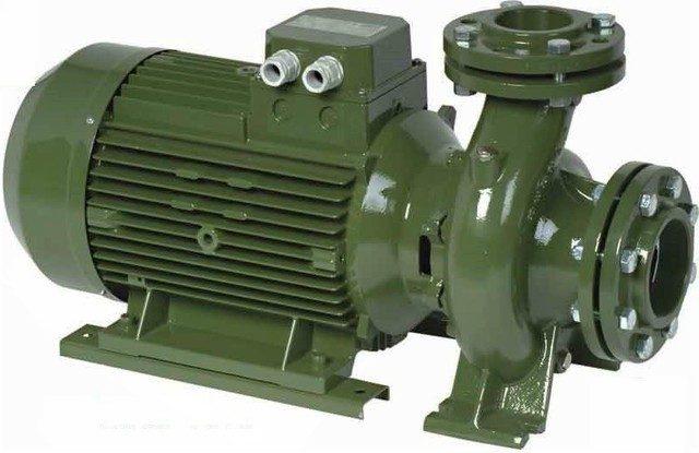 Survepump IR32-125A Saer