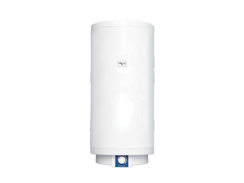 Kahesüsteemne boiler Stiebel Eltron PSH 200 vertikaalne vasak/parem