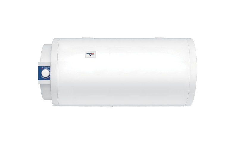 Kahesüsteemne boiler Stiebel Eltron PSH 200 horisontaalne
