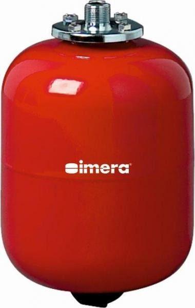 Paisupaak küttesüsteemile R50 IMERA