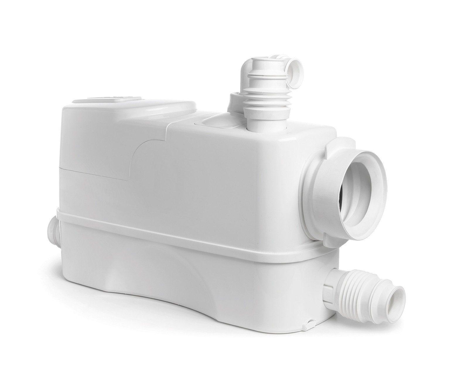 WC pumpla GENIX WL 130 DAB