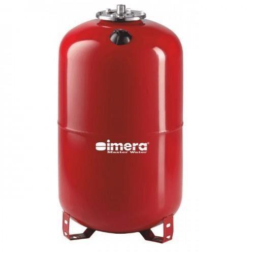 Paisupaak küttesüsteemile RV50 IMERA