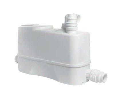 WC pumpla GENIX VT 030 DAB