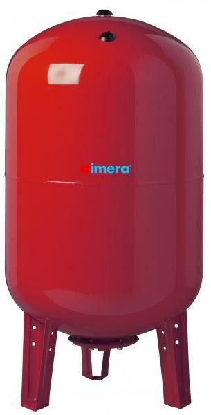 Paisupaak küttesüsteemile RV500 IMERA