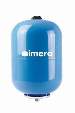 Paisupaak/hüdrofoor tarbeveele A12 Imera