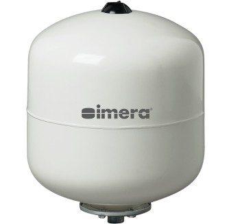 Hooldusvaba paisupaak/hüdrofoor tarbeveele M PLUS 18 Imera