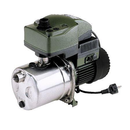 Automaatne veeautomaat Active JI 82M DAB