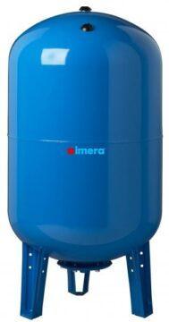 Paisupaak/hüdrofoor tarbeveele AV150 Imera