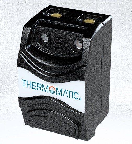 Küttesõlm Thermomatic 125
