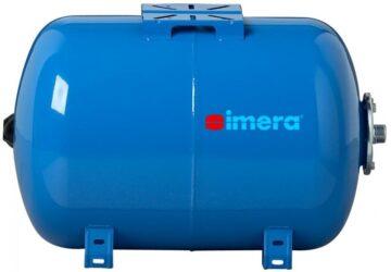 Paisupaak/hüdrofoor tarbeveele AO100 Imera