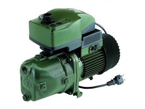 Automaatne veeautomaat Active J 82M DAB