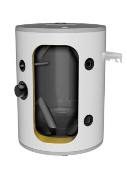 Akumulatsioonipaak NAD 100/v1 Dražice