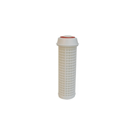 Pestav veefiltri kassett 50 μm